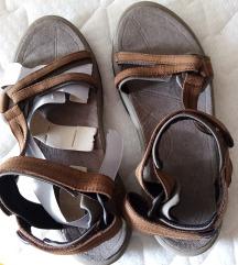 teva sandale 43 unisex