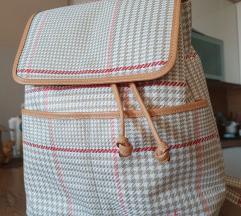 Novi RALPH LAUREN ruksak