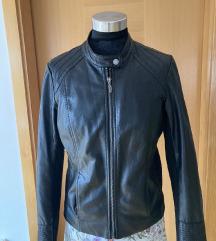 Kozna jakna (prava koža- francuska)