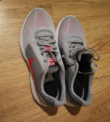 Nike nove original tenisice..37,5