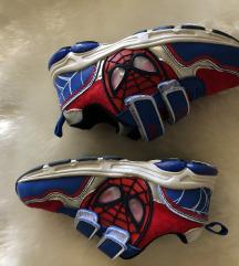Spiderman tenisice 28