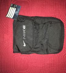 Nike muska torbica🔥🔥
