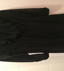 Trudnička haljina - H&M - novo