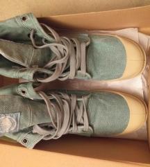 Palladium cipele