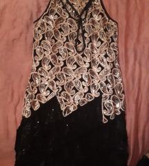 haljina br. M CESARICA