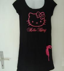 TOTALNA RASPRODAJA - Hello Kitty vl.XS