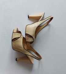 Emme Erre sandale