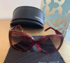 Naočale Dsquared original u odličnom stanju