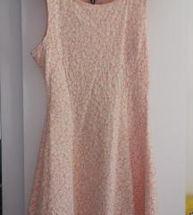 Prodajem proljetnu haljinu iz H&M