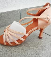 Plesne cipele
