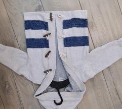 Novi Gap pulover 3T