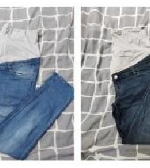 Trudničke hlače lot