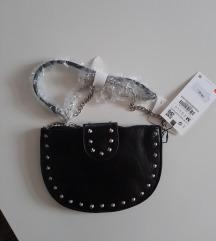Nova Zara mala torbica
