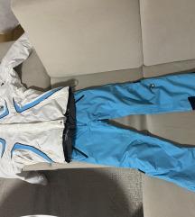 Rossignol skijaško odijelo