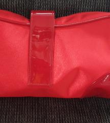 Dior večernja torbica ☆