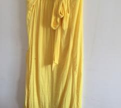 Zara suknja za plažu