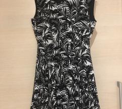 H&M haljina (NOVA)