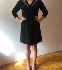 Mohito crna haljina