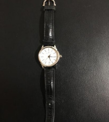 Maurice Lacroix ručni sat ženski