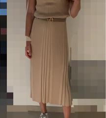 H&M posebna kolekcija haljina