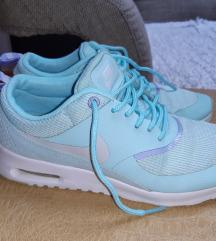 Ženske Nike Air max, br.37,5