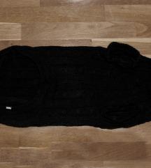 Pulover za psa TRIXIE + sivi pulover