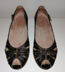 Niska cipela