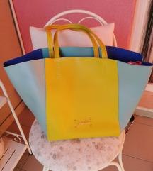Pittarosso ženska torba