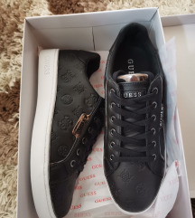 Guess  tenisice 40
