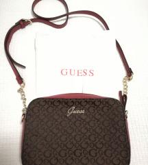 Prodajem Guess torbicu