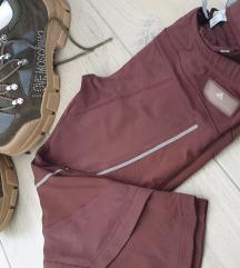 Tajice Adidas Stella Mccartney vel.S