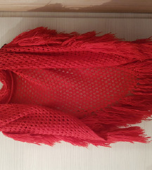 veliki šal,marama