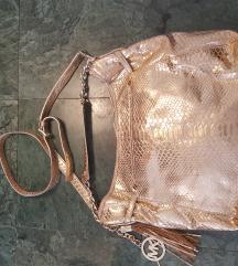 Michael Kors kozna torba