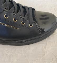 Trussardi Jeans tenisice (vel.43)