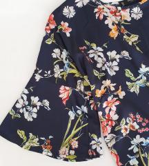 MANGO bluza / majica