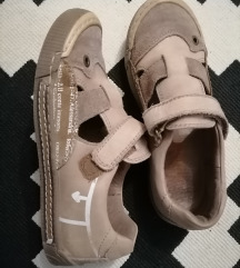 Froddo lagane cipele