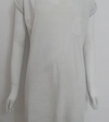ESMARA majica/spavaćica