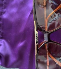 Gucci sunčane naočale