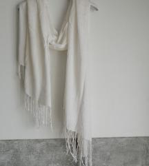 Bijela marama