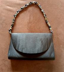 Crna torbica mala