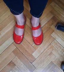 Art kožne cipele 40 nove