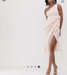 Asos haljina SNIŽENO!