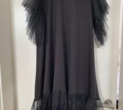 Boudoir haljina S