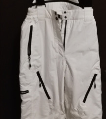 Skijaške hlače Novo
