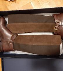 Gant kozne cizme