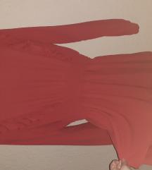 Nova haljina pt uklj