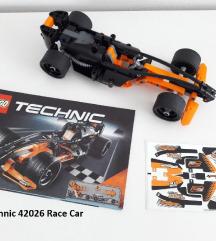 Razni LEGO setovi (rijetki)