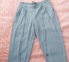 Zara plave hlače