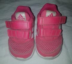 Adidas 20