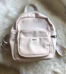 Carpisa rozi ruksak